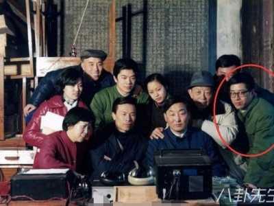 配音刘伟 86版《西游记》孙悟空配音员现状惊人
