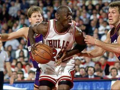 科比总决赛得分 NBA总决赛单场得分前四他占三次