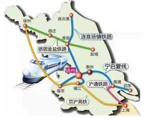 """京福高铁线路图_河南高铁规划图 国务院""""八纵八横""""高铁网规划 - 社会热点 ..."""