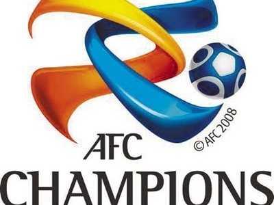 亚冠2012赛程 FM2012亚冠联赛改良版数据库